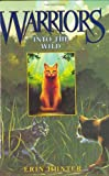 Into the Wild, Erin Hunter, 0060000023