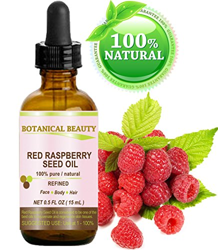 RED-RASPBERRY-SEED-OIL-100-Pure-Natural-Undiluted-Refined-Cold-Pressed-Carrier-Oil-05-Floz-15-ml-For-Skin-Hair-Lip-and-Nail-Care-One-of-the-highest-anti-oxidant-rich-in-vitamin-A-and-E-Omega-3-6-and-9