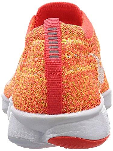 Nike Agility Mango Bright Ginnastica Da Scarpe bright Fit Zoom Donna Crimson rxSrw