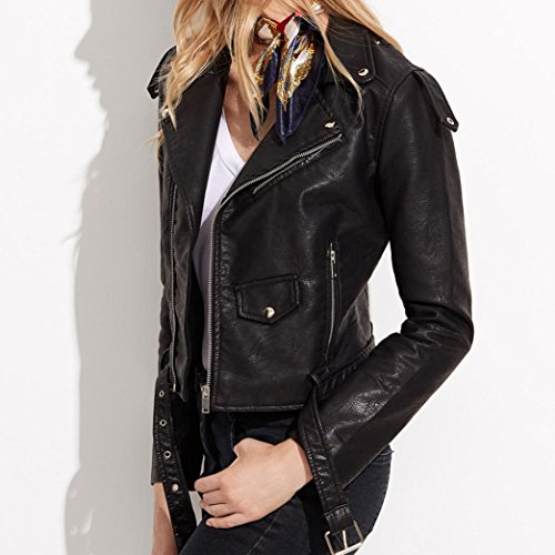 Biker Jackets For Sale - 9
