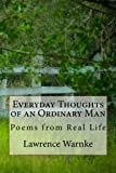img - for Everyday Thoughts of an Ordinary Man book / textbook / text book