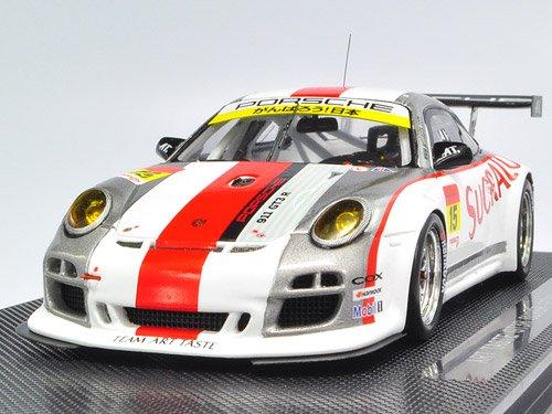 Ebbro eb44676 eb44676 eb44676 – Porsche 911 782919