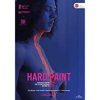 HARD PAINT - Tinta Bruta (OmU)