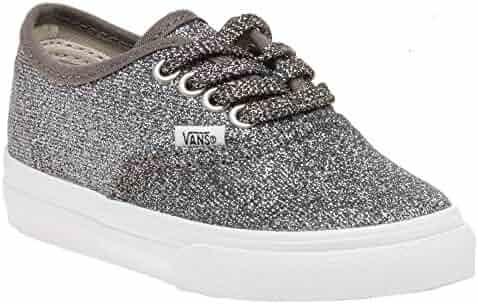 2ea804635d Shopping Vans or NIKE - Skateboarding - Athletic - Shoes - Girls ...