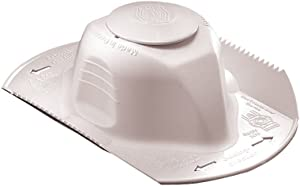 Borner Food Safety Holder