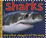 Sharks, Simon Mugford, 0312495331