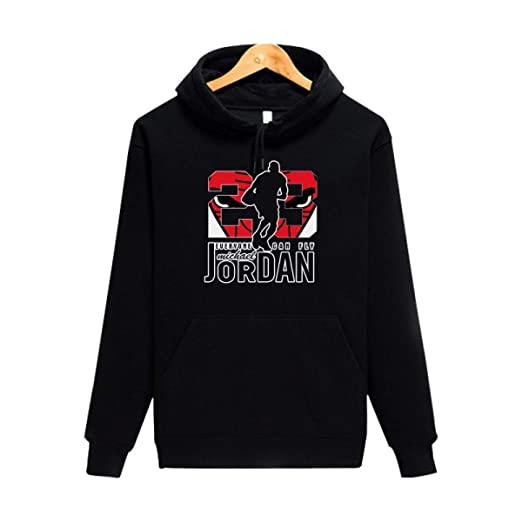 WEEKEND SHOP Sportswear Men Sweatshirt Hip-Hop Male Hooded Hoodies Pullover Hoody Clothing at Amazon Mens Clothing store: