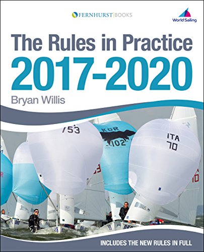 (The Rules in Practice 2017-2020)