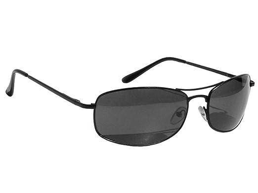 Tedd Haze New Age Matrix Edition Black iR5C9TI