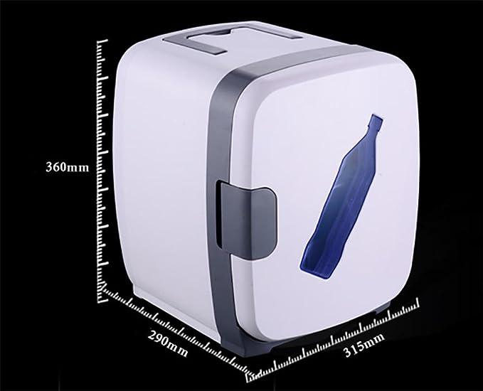 Mini Kühlschrank Kosmetik : Fridge l auto kühlschrank mini kühlschrank studenten