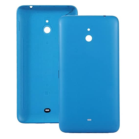 e423bce77 Image Unavailable. Image not available for. Color  iPartsBuy Replacement  Housing Battery Back Cover + Side Button ...