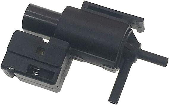 KL01-18-741 EGR Vacuum Switch Solenoid Valve for Mazda 626 929 Millenia MPV MX-6 Protege RX-8 Protege5 K5T49090