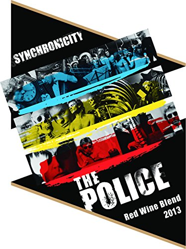 2013-The-Police-Synchronicity-Red-Wine-Blend-Mendocino-County-750-mL-Wine