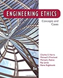 Engineering Ethics : Concepts and Cases, Harris, Charles E. and Pritchard, Michael S., 1133934684