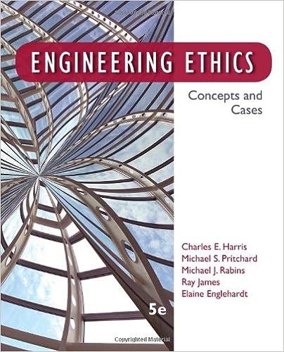 Etl Testing Useful Resources: Engineering Ethics Useful Resources