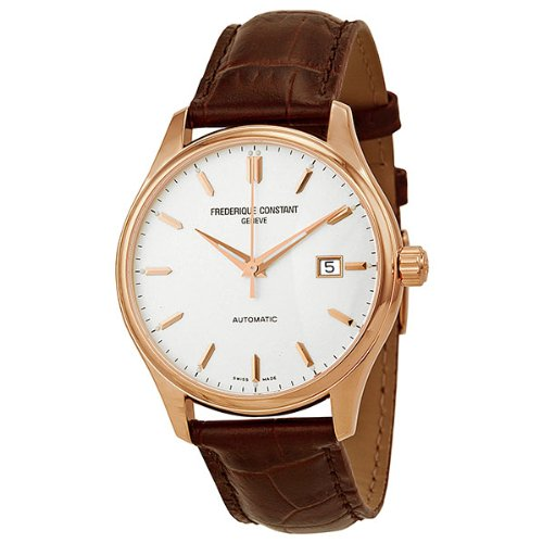 frederique-constant-mens-fc303v5b4-index-analog-display-swiss-automatic-brown-watch