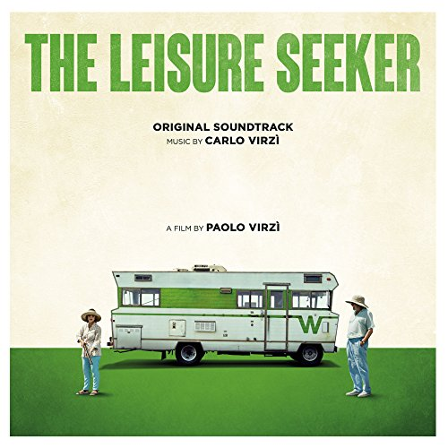 Top recommendation for leisure seeker soundtrack