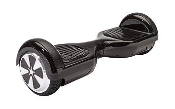 06738a292f7 Monopatín Eléctrico - Hoverboard Balance Scooter para Auto-equilibro 6.5
