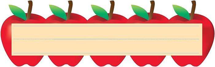 The Best Apple Charging Strings