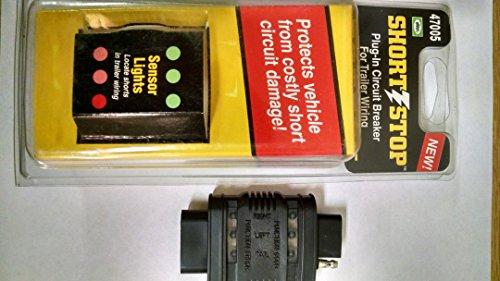 98 mustang car stereo wiring harness adapters car speaker