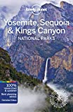 Search : Lonely Planet Yosemite, Sequoia & Kings Canyon National Parks (Travel Guide)