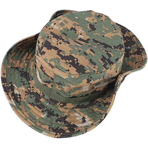 002f8e7ea01 Hunting fishing camping jungle outdoor camouflage le meilleur prix ...