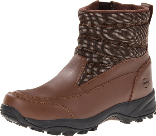 Khombu Men's Mogul 2 Boot