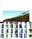 Living in the Alps/Wohn Raum Alpen/Abitare le Alpi, Peter Ebner, Eva Herrmann, Markus Kuntscher, 3034605420