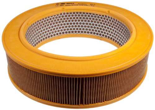 MAHLE Original LX 264 Air Filter 264 Air Filter