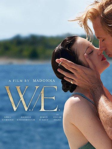 W.E. Film