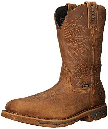 - Irish Setter Work Men's Marshall 11