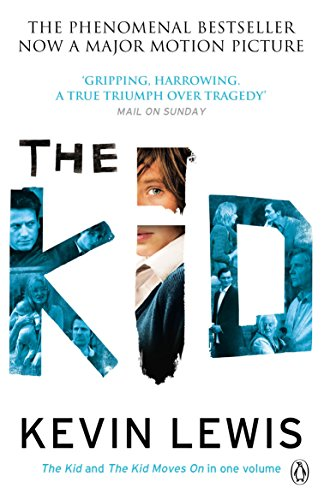 The Kid Film Tie In A True Story By Lewis