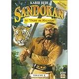Sandokan: Le tigre de Malaisie, Volume 3
