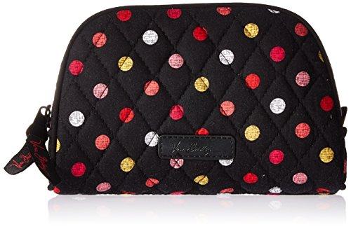 vera-bradley-small-zip-cosmetic-havana-dots