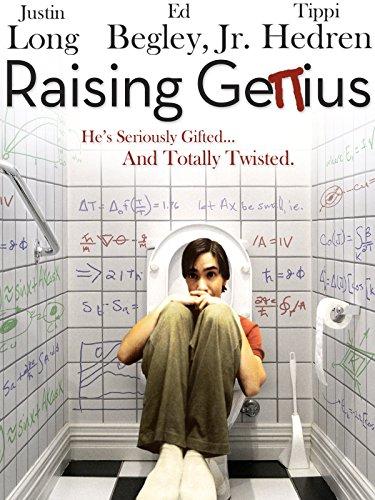 raising-genius