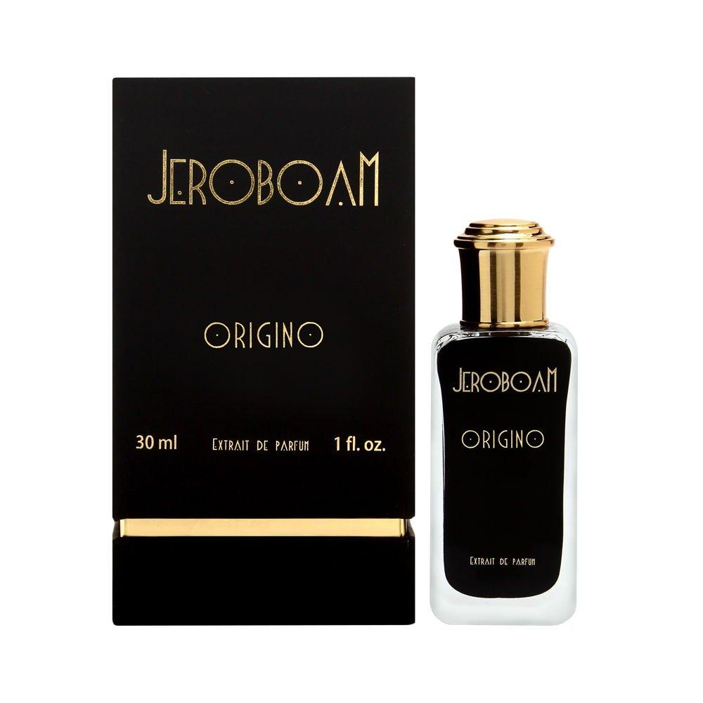 Jeroboam Origino by Jeroboam 1.0 oz Extrait de Parfum Spray