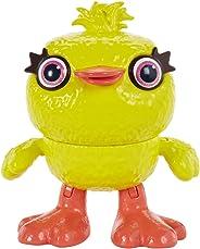 Disney Pixar Toy Story Ducky Figure, 5