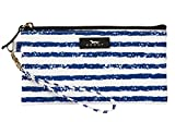 Scout Kate Wristlet - Chalk The Line