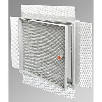 Asec Garage Door Lock Door Lock Replacement Parts