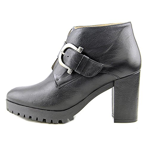 Eric Michael Womens Lucy Black