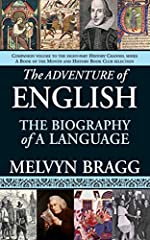 Here is the riveting story of the English language, from its humble beginnings as a regional dialect to its current preeminence as the one global language, spoken by more than two billion people worldwide. In this groundbreaking book, Melvyn ...