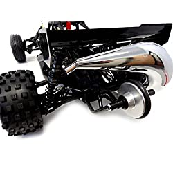 Hot Sale! Rovan 32cc Gas Buggy 1/5 Scale Ready to