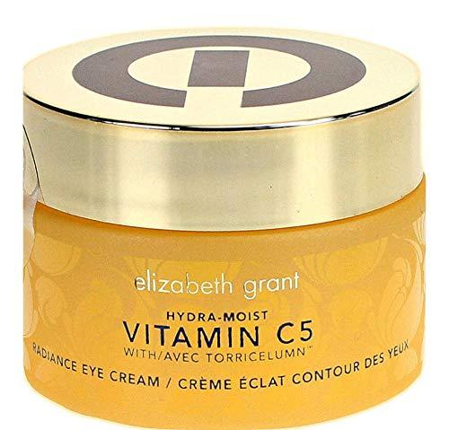 e0313b1534a4 ELIZABETH GRANT Hydra Moist Radiance Eye Cream 30 ml.