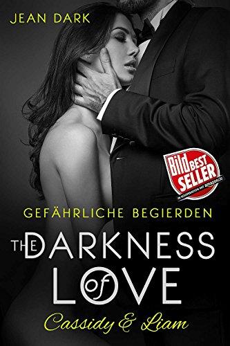 dating in the dark aus
