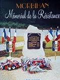 """Afficher """"Morbihan : mémorial de la résistance"""""""