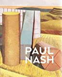 img - for Paul Nash book / textbook / text book