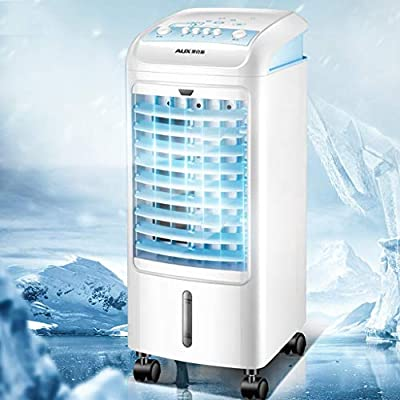 Garnish Solo Tipo de refrigeración Ventilador frío extraíble ...