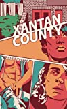Xantan County
