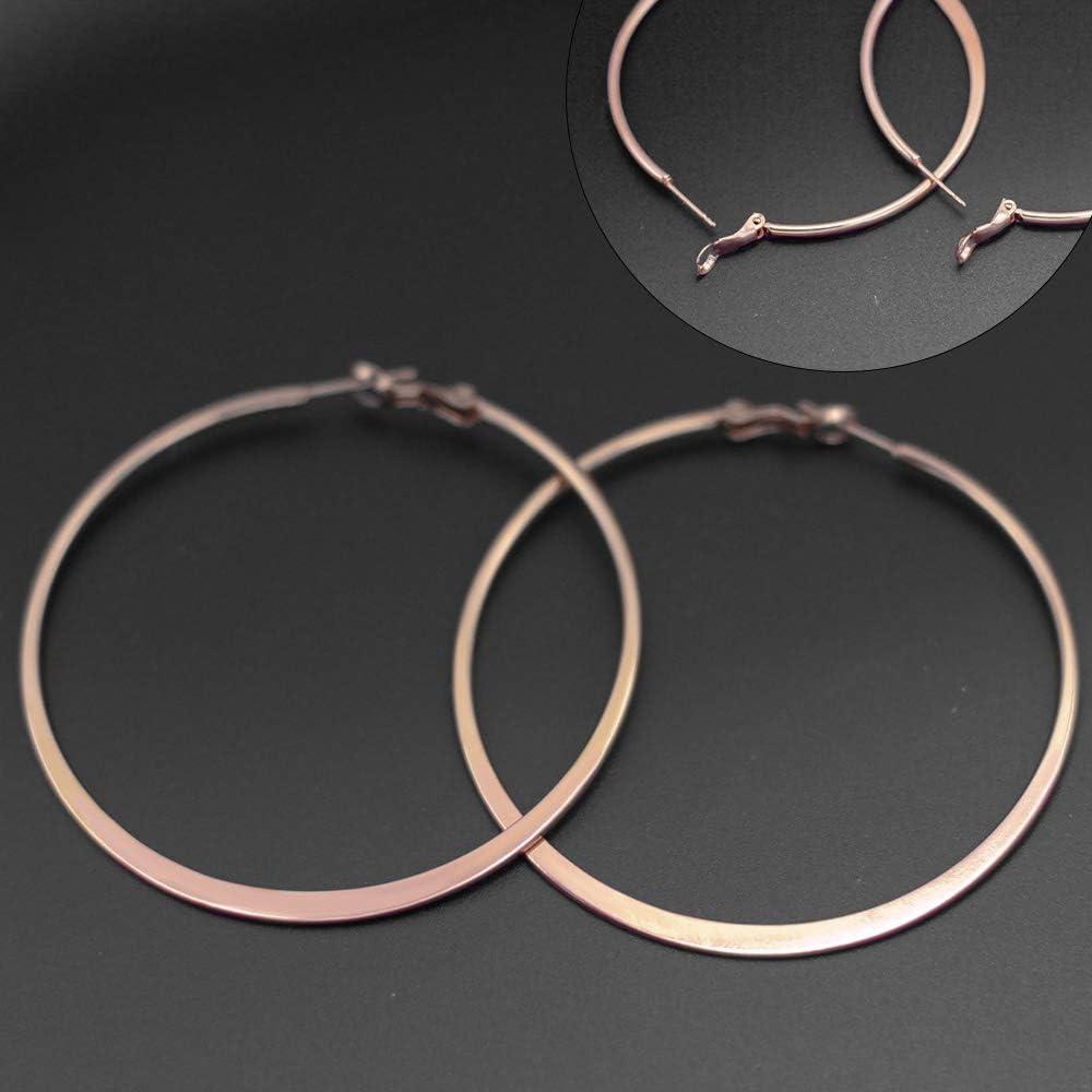 Liffly Fashion Crystal Jewelry Set 18 K Gold Plated Jewelry Weddings Dubai Gold Necklace Earrings Set