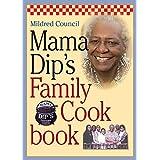 Spoonbread Strawberry Wine Recipes And Reminiscences Of A Family Darden Norma Jean Darden Carole 9780385472708 Amazon Com Books